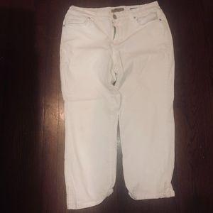Vintage Boho America Jeans